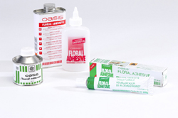 OASIS® Floral Adhesives