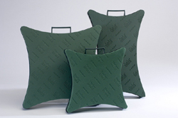 NAYLORBASE® Pillow And Cushion