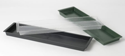 OASIS® Double Brick Tray